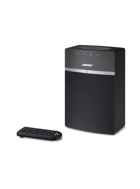 Parlante%20Wifi%20Bose%20SoundTouch%2010%20Negro%2C%2Chi-res