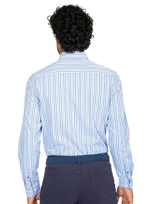 Camisa%20Sport%20Celeste%20Button%20Down%20Arrow%2CCeleste%2Chi-res