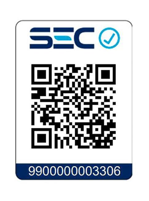 Smartphone%20Samsung%20Galaxy%20A01%2032GB%20Azul%20Movistar%2C%2Chi-res