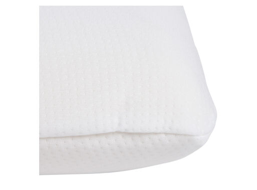 Almohada%20Viscoel%C3%A1ctica%20Relax%20Therapy%20American%20Family%2C%2Chi-res