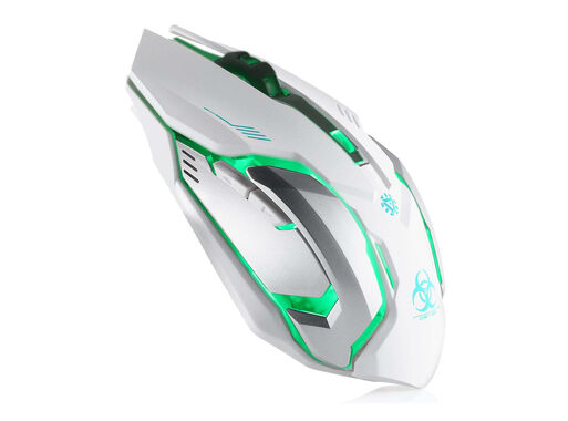 Mouse%20Inal%C3%A1mbrico%20VEGCOO%20C8%20LED%20Blanco%2C%2Chi-res