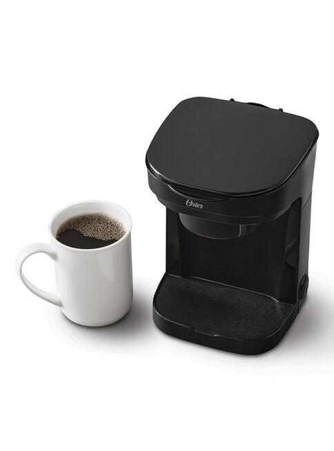 Cafetera%20de%20Filtro%20Personal%20Oster%20BVSTDCDR2B%2C%2Chi-res