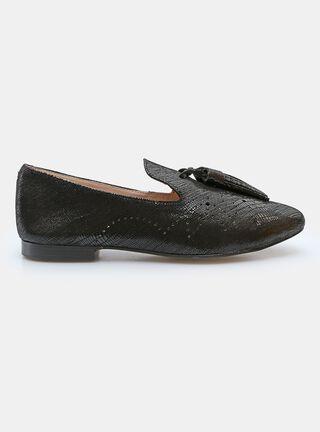Zapato Victoria de Bocca VB6121 Piel Vestir,Negro,hi-res