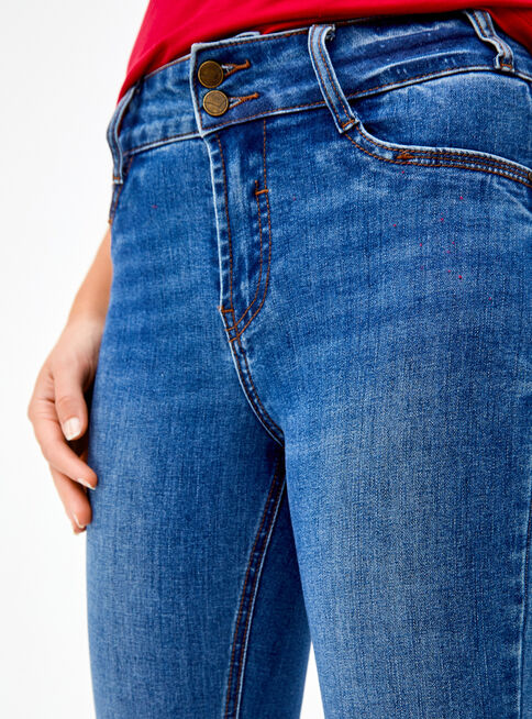 Jeans%20Skinny%20Push%20Up%20JJO%2CAzul%2Chi-res