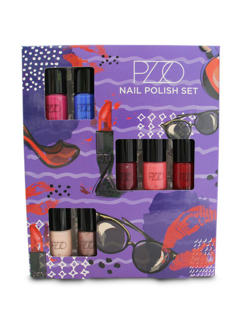 Set%20Esmalte%20de%20U%C3%B1ass%20de%20U%C3%B1as%20Torre%20Petrizzio%2C%2Chi-res