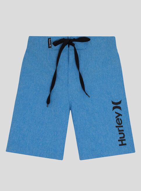 Traje%20de%20Ba%C3%B1o%20Liso%20Azul%20Ni%C3%B1o%20Hurley%2CAzul%2Chi-res
