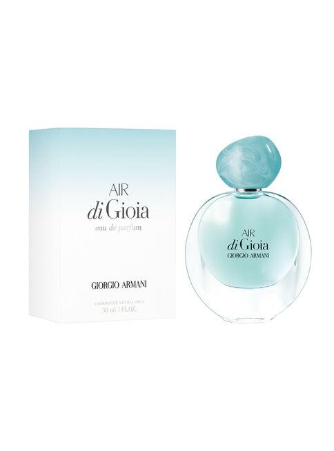 Perfume%20Giorgio%20Armani%20Air%20Di%20Gioia%20Mujer%20EDP%2030%20ml%C2%A0%2C%2Chi-res