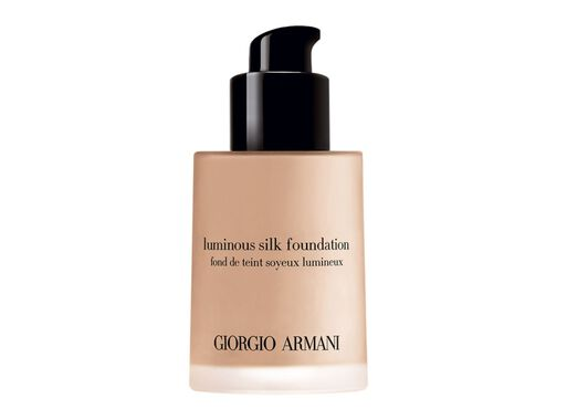 Base%20de%20Maquillaje%20Luminous%20Silk%20Foundation%205%20Giorgio%20Armani%2C%2Chi-res