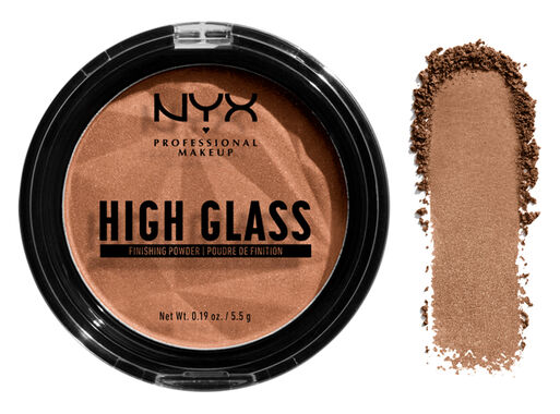 Iluminador%20en%20Polvo%20High%20Glass%20NYX%20Professional%20Makeup%2CGoldenhour%2Chi-res