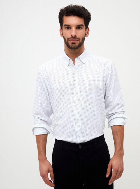Camisa%20Manga%20Larga%20Mini%20Print%20Rainforest%2CMarfil%2Chi-res
