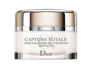 Capture Totale Eyes 15 ml Dior,,hi-res