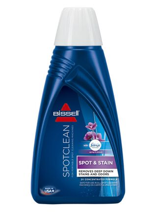 Formula Bissell SpotClean Spot y Stain,,hi-res