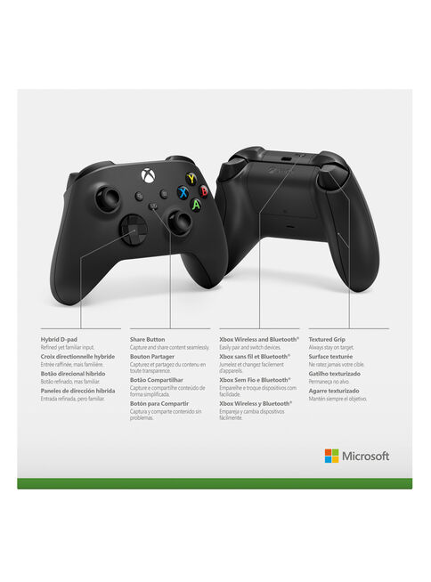 Control%20Inal%C3%A1mbrico%20Xbox%20Carbon%20Black%2C%2Chi-res