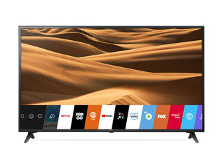 "LED Smart TV LG 65"" UHD 4K 65UM7100,,hi-res"