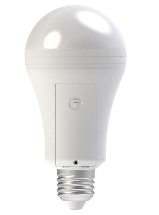 Ampolleta LED Westinghouse Cálida 15,5 cm,,hi-res