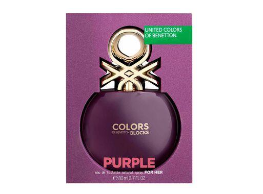 Perfume%20Benetton%20Colors%20Purple%20EDT%2080%20ml%2C%2Chi-res