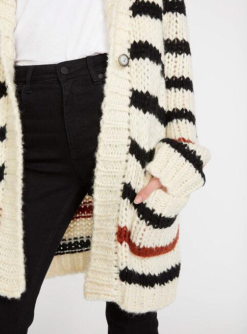 Sweater%20Algod%C3%B3n%20Volcom%2CBlanco%2Chi-res