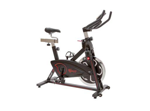 Bicicleta%20Spinning%20Bikebeat%2032%20Muvo%2C%2Chi-res