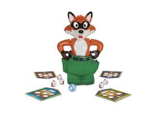 Juego Catch The Fox Intek,,hi-res