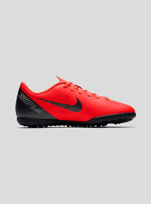 Zapatilla Nike Vapor 12 Club Fútbol Niño ceaaa9d7bc663