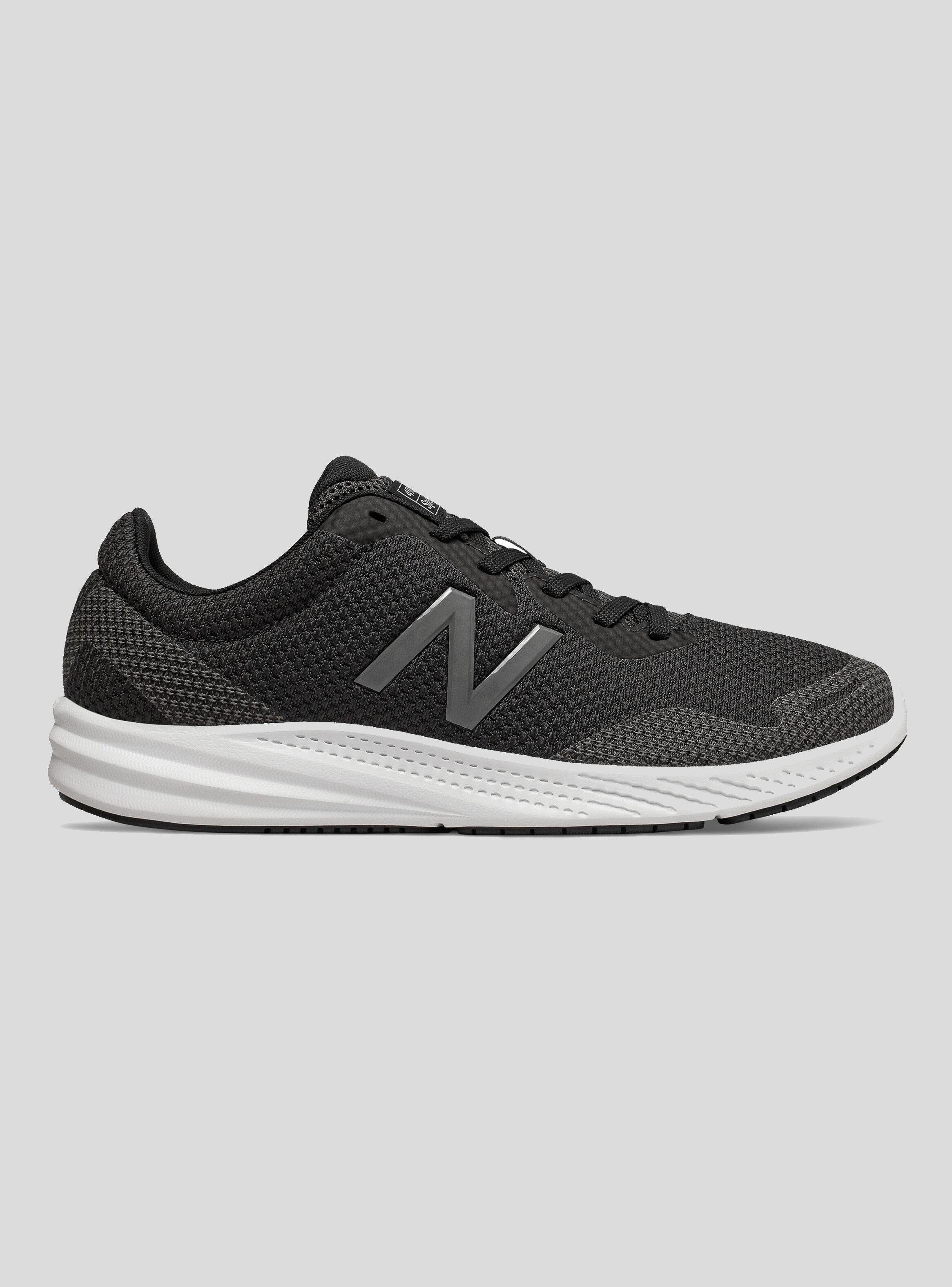 new balance running hombres zapatillas