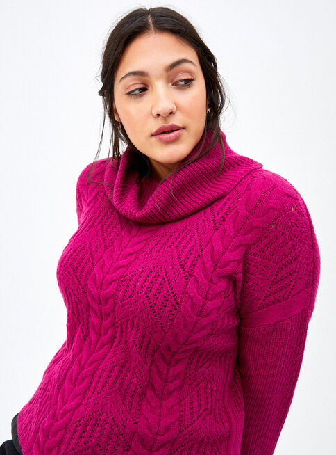 Sweater%20Cyan%20Cuello%20Tortuga%20Calado%20%20%20%20%20%20%20%20%20%20%20%20%20%20%20%20%20%20%20%20%20%20%20%20%2CFucsia%2Chi-res