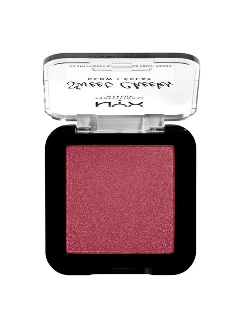 Rubor%20Sweet%20CheeksRisky%20Business%20NYX%20Professional%20Makeup%20%2C%2Chi-res