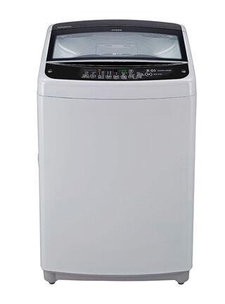 Lavadora Carga superior LG WT13DSB 13Kg,Único Color,hi-res