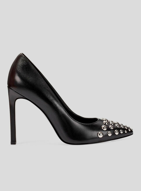 Zapato%20Formal%20Nine%20West%20Mujer%20Tarah%2CNegro%2Chi-res