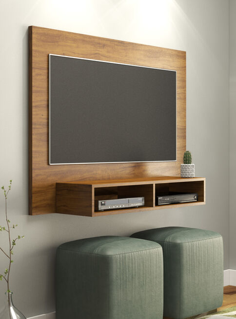 Home%20TV%20Panel%20Jazz%2042%22%20Exit%2C%2Chi-res