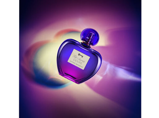 Perfume%20Antonio%20Banderas%20Secret%20Desire%20Mujer%20EDT%2080%20ml%2C%2Chi-res