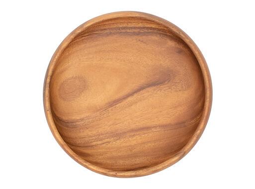 Bowl%20Ensalada%20Acacia%2025%20cm%20Alaniz%20Home%2C%2Chi-res