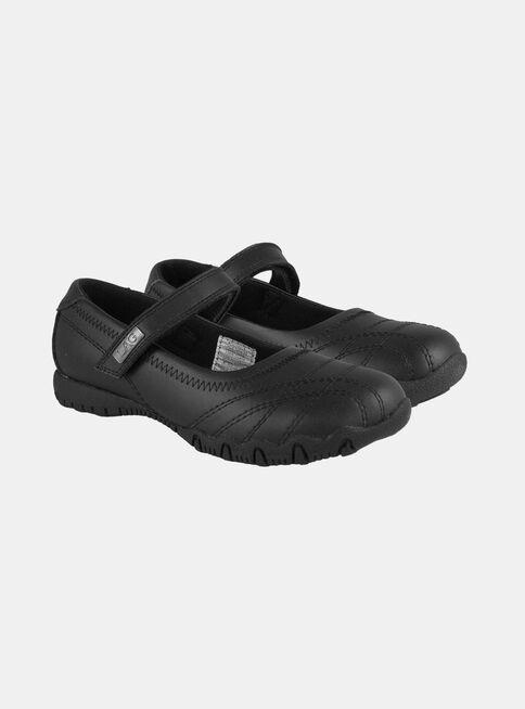 Zapato%20Negro%20LAG%2CNegro%2Chi-res