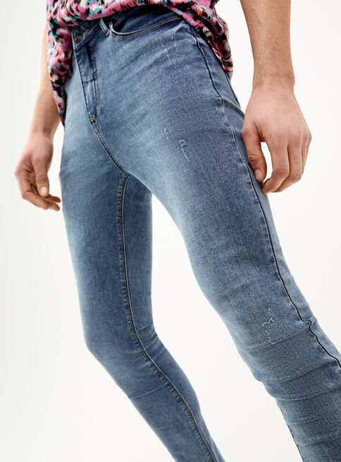 Jeans%20Liso%20Super%20Skinny%20Azul%20Foster%2CAzul%20Oscuro%2Chi-res