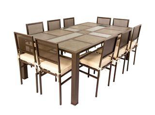 Comedores para Terrazas - Elige el quieres en tu hogar ...