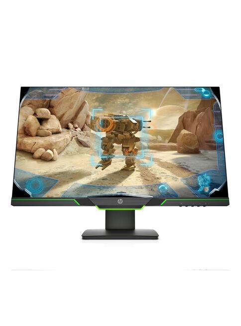 Monitor%20Gaming%20%20HP%2027x%20Full%20HD%20HDMI-DisplayPort%20%20AMD%20FreeSync%2C%2Chi-res