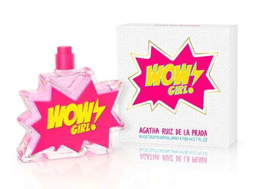 Perfume%20Agatha%20Ruiz%20De%20La%20Prada%20Wow%20Girl%20Mujer%20EDT%2080%20ml%2C%2Chi-res