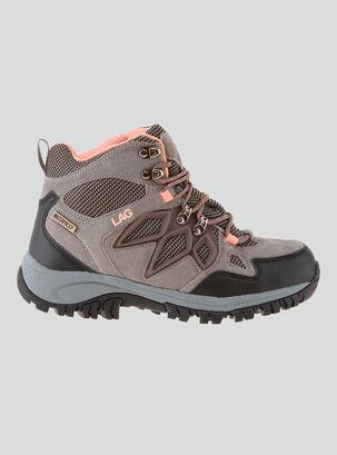 004a7d306df Todo Zapatillas - Tenemos todos los modelos | Paris.cl
