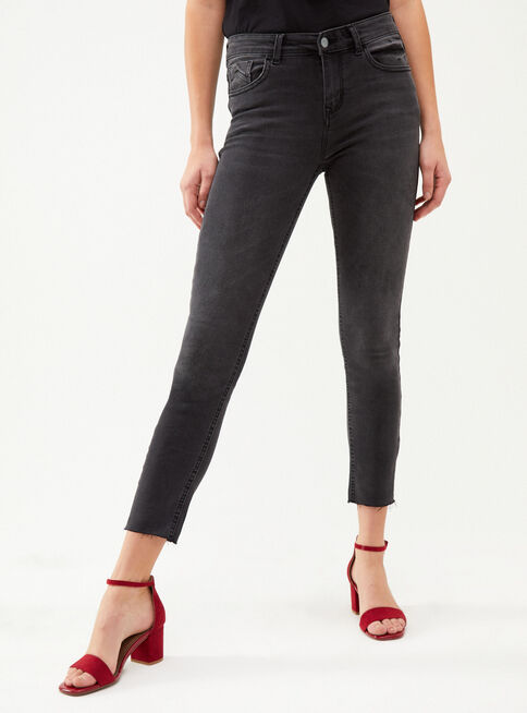 Jeans%20Skinny%20Tiro%20Alto%20Basta%20Cortada%20Alaniz%2CNegro%2Chi-res