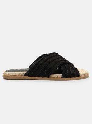 Sandalias - Comodidad y frescura a tus pies  95a3d9b446e