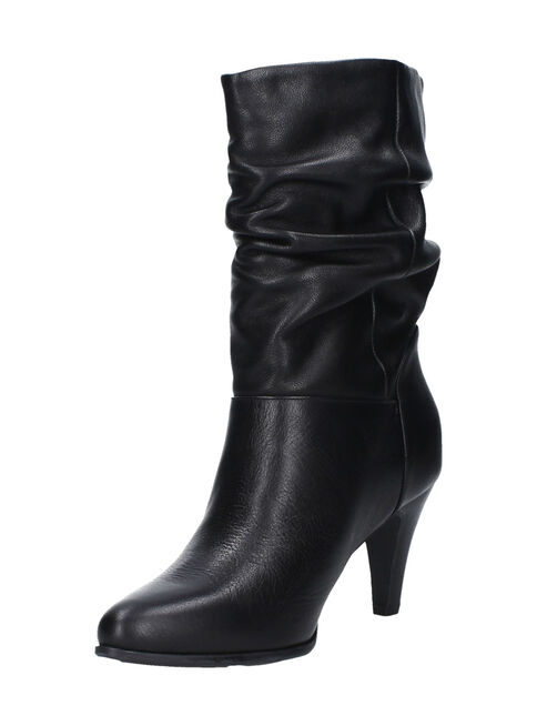Bota%20Carducci%20CZ008%20Mujer%2CNegro%2Chi-res