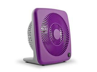 Ventilador Nex Box Fan VBC8800CH Morado,,hi-res