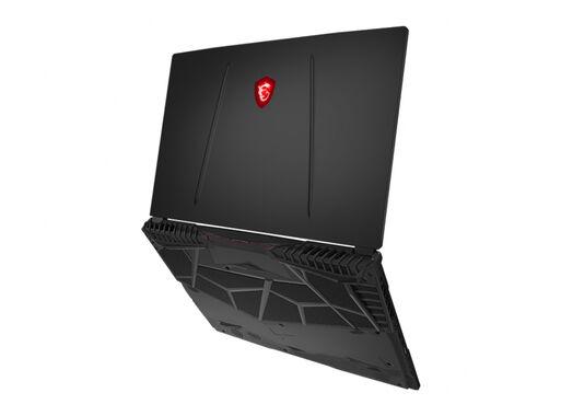Notebook%20MSI%20GP65%20Leopard%2010SEK%20Intel%20Core%20i7%20Nvidia%20RTX2060%2016GB%20512GB%2015.6%22%2C%2Chi-res