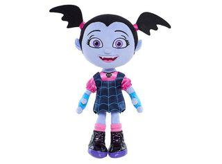Peluche Vampirina Bean Disney,,hi-res