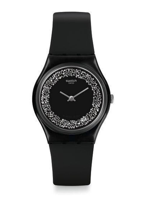 Reloj%20Sparklenight%20Swatch%2C%2Chi-res