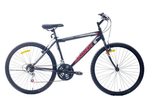 Bicicleta%20MTB%20Avalanche%20Aro%2026%22%20Bullet%20XC%20R%C3%ADgida%2CNegro%2Chi-res