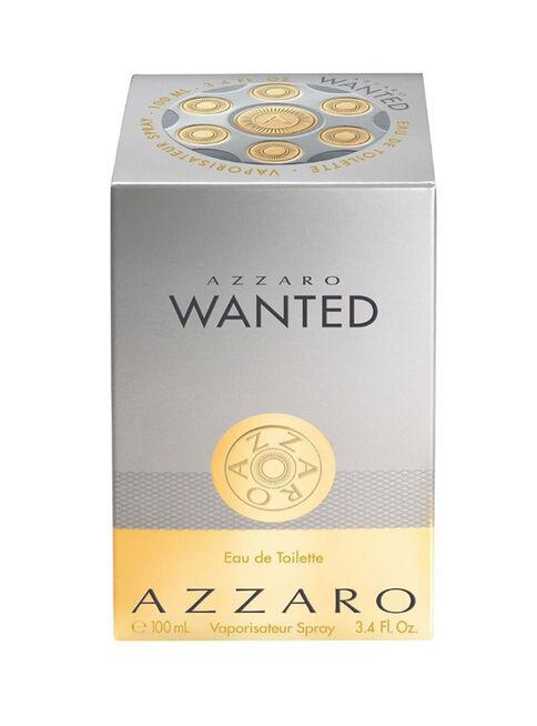 Set%20Azzaro%20Wanted%20EDT%20100%20ml%20%2B%20Mochila%20Regalo%2C%2Chi-res