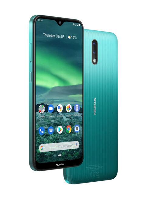 Smartphone%20Nokia%202.3%2032GB%20Verde%20Menta%20Wom%2C%2Chi-res