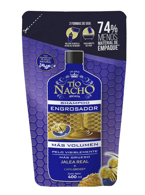 Shampoo%20Engrosador%20Doypack%20400%20ml%20T%C3%ADo%20Nacho%2C%2Chi-res