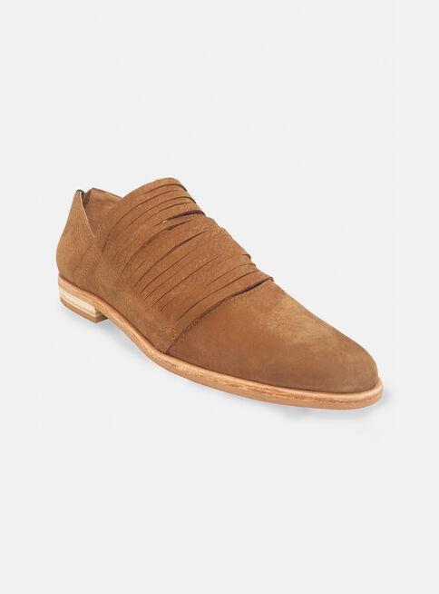 Zapato%20Casual%20D-Pie%20Mujer%20Carola%2CSurtido%2Chi-res